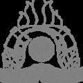 Informacja dla kandydatów do służby w zawodzie strażak w Komendzie Powiatowej PSP