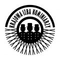 Sezon grzewczy 2020/2021. Komunikat Krajowej Izby Kominiarzy
